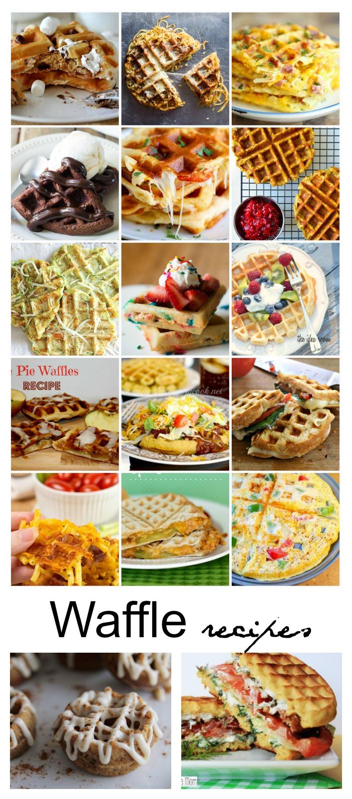 Waffle-Recipe-Ideas-Pin
