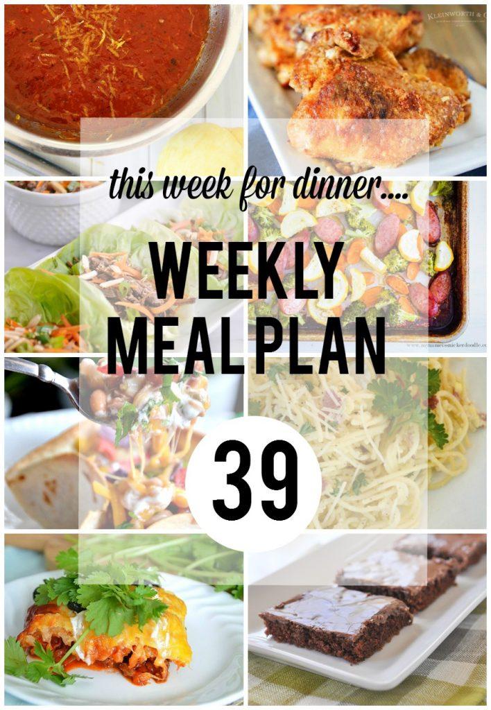 Weekly-Meal-Plan-39