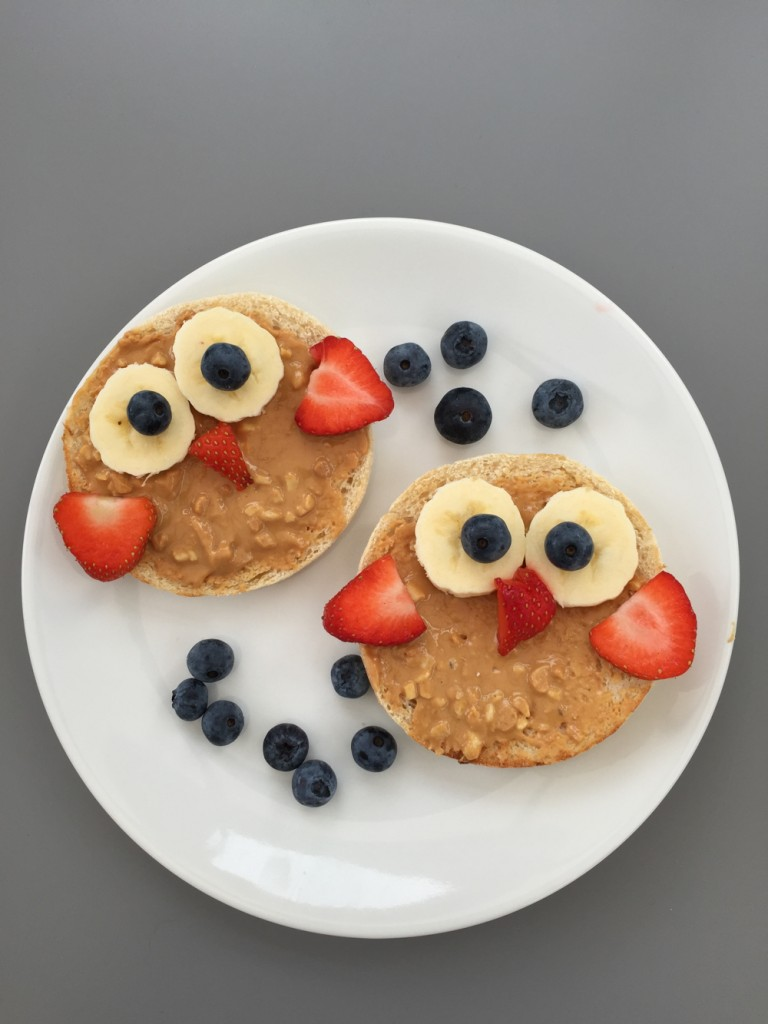 Wise-Owl-Toast-kids-breakfast-768x1024