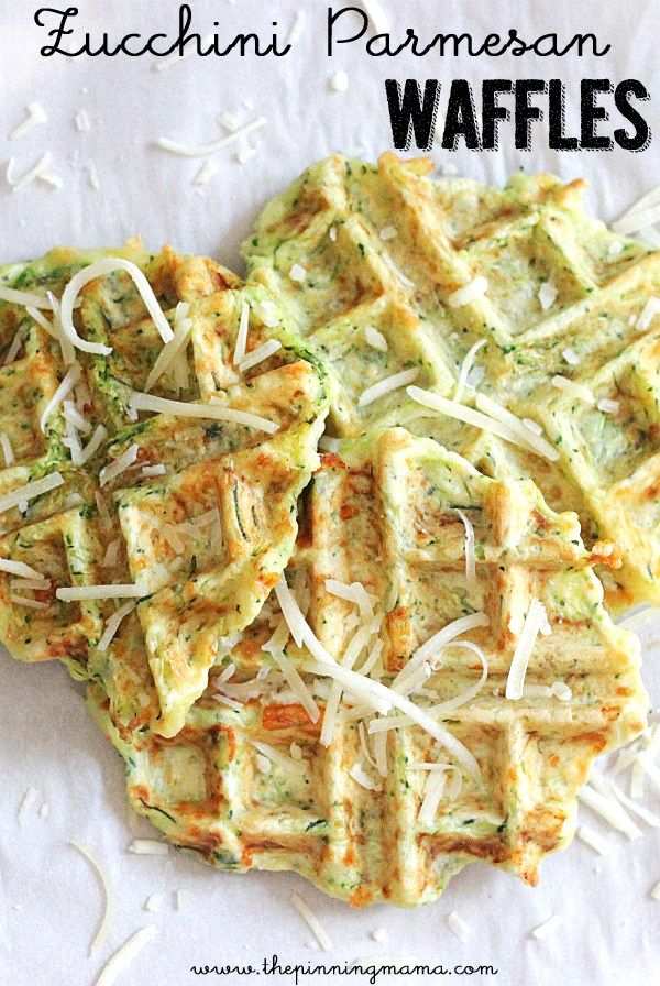 Zucchini-Waffles-4-web