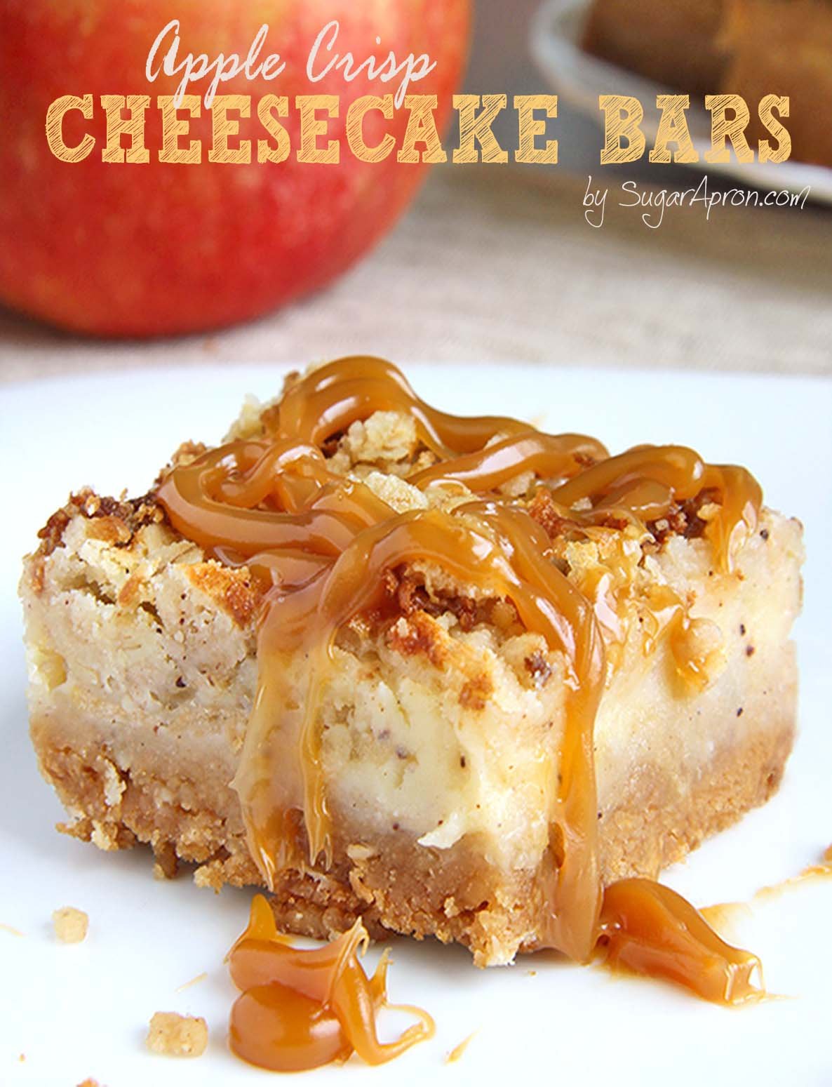 apple-crisp-bars-x
