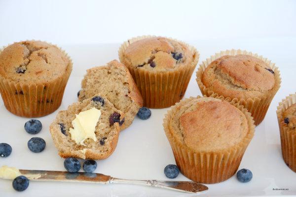 banana-blueberry-muffins-1