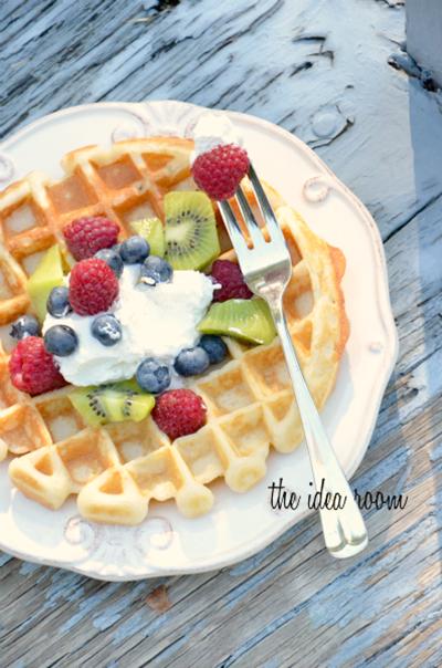 belgium-waffle-recipe-1_thumb