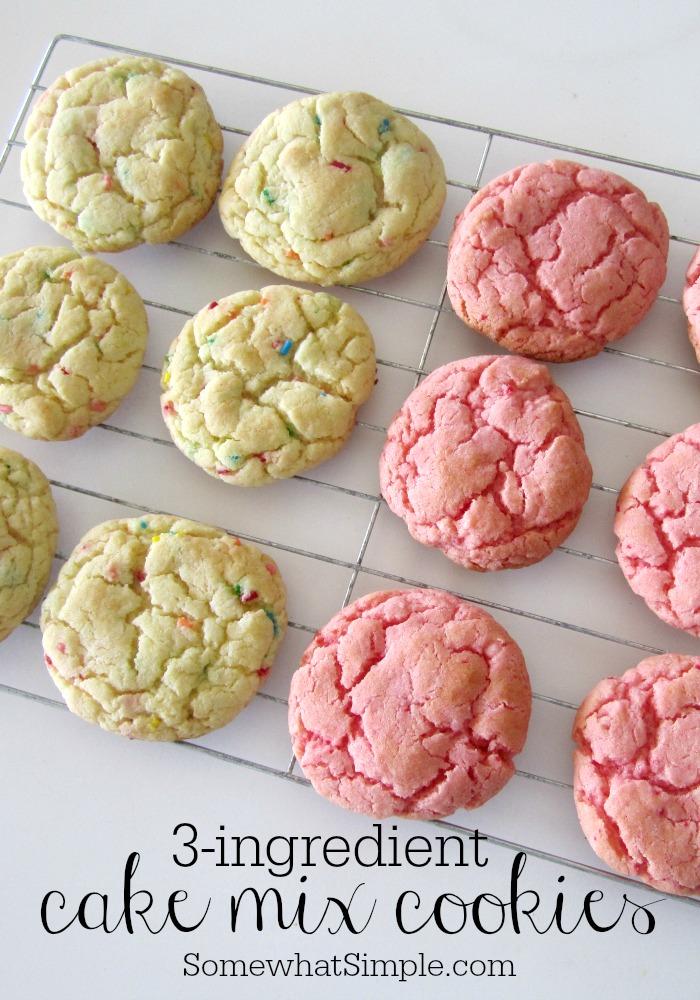 cake_mix_cookies