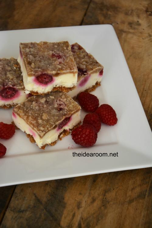 cheesecake-1 (2)