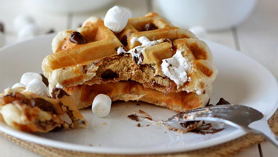 go-ahead-waffle-your-smores_01