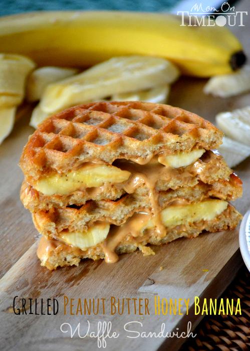 grilled-pb-honey-banana-sandwich