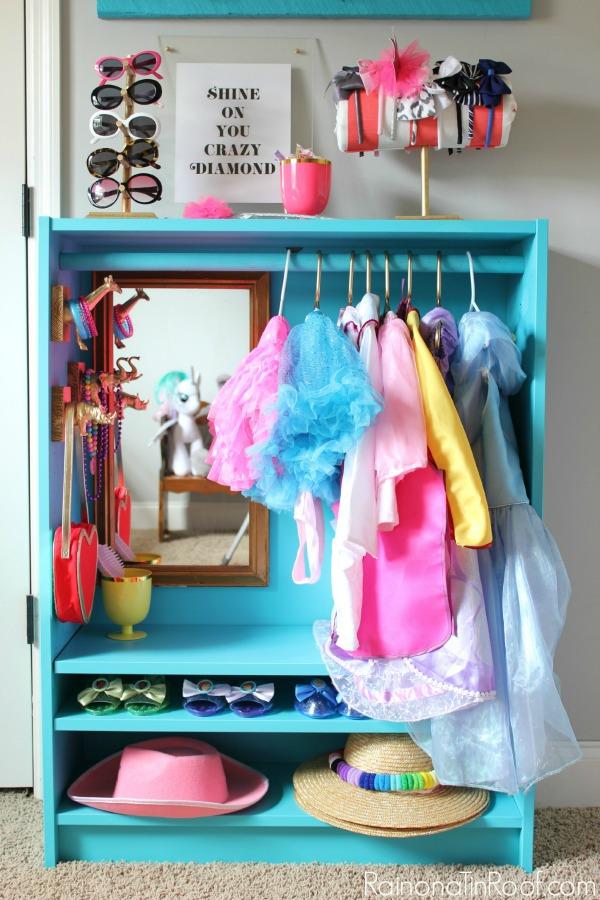 Repurposed Bookshelf Ideas The Idea Room