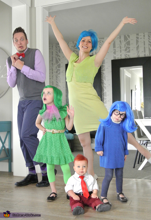 inside_out_family2