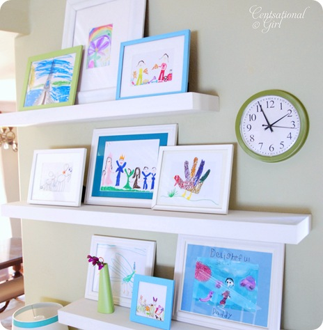kids-wall-arts-shelfs-display