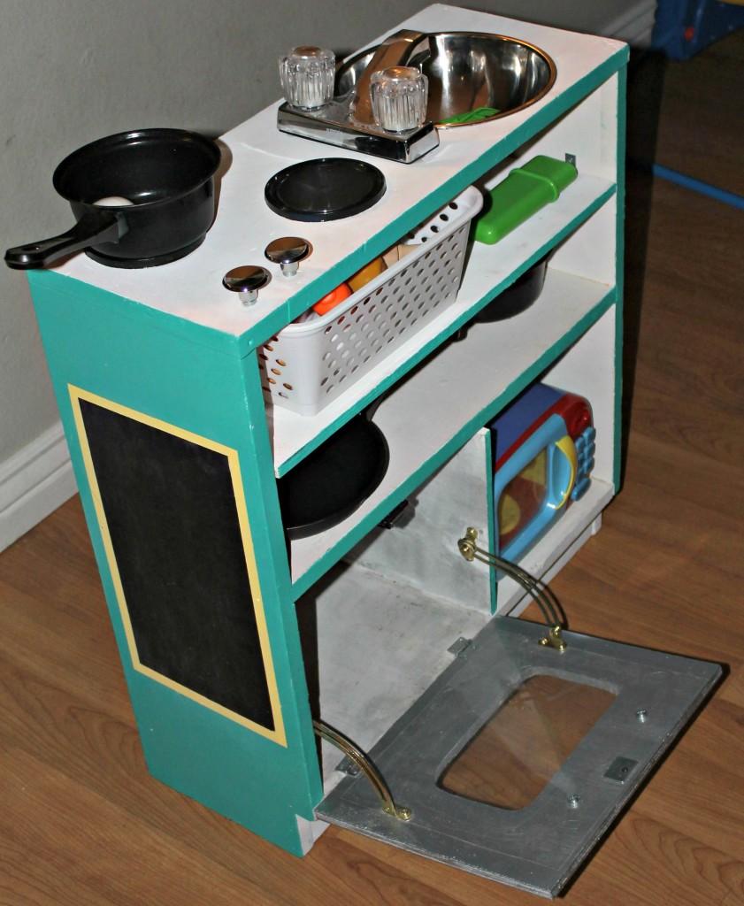 kitchenside-841x1024