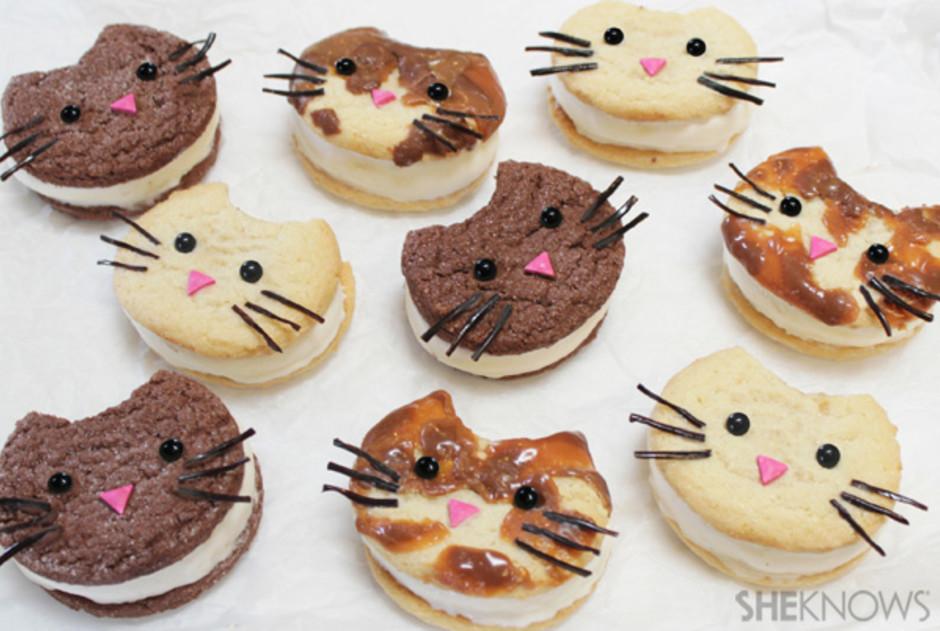 kitty-cat-ice-cream-sandwich-faces-main_w4gpv9