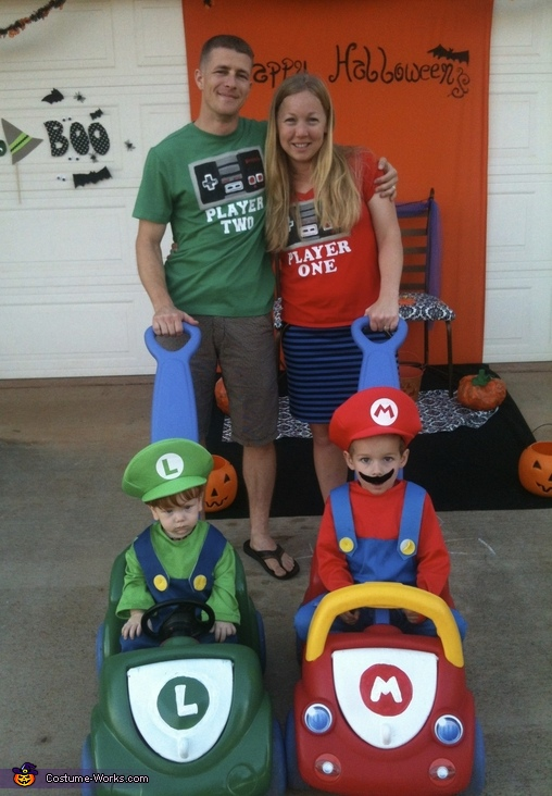 mario_kart_family4
