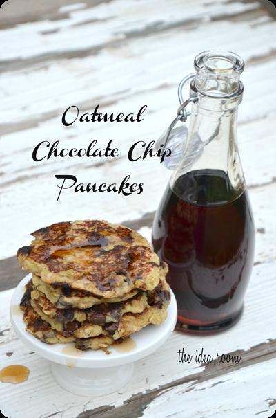oatmeal-pancakes_thumb