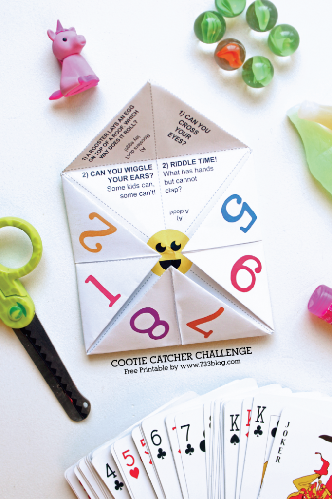 printable-kids-game