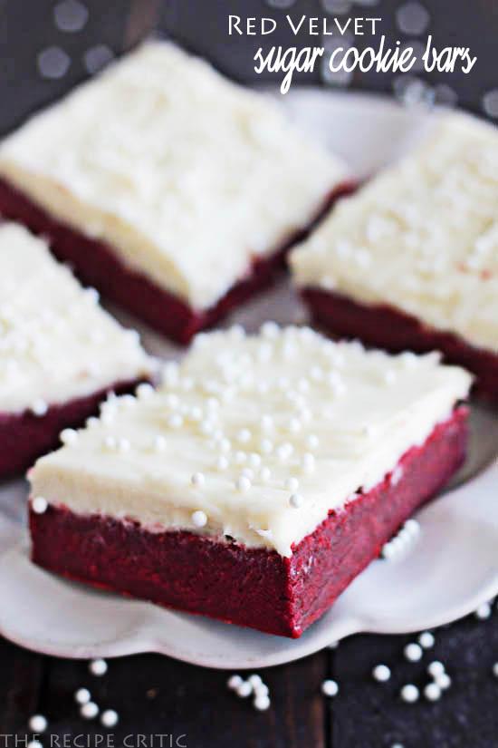 red-velvet-sugar-cookie-bars-1title