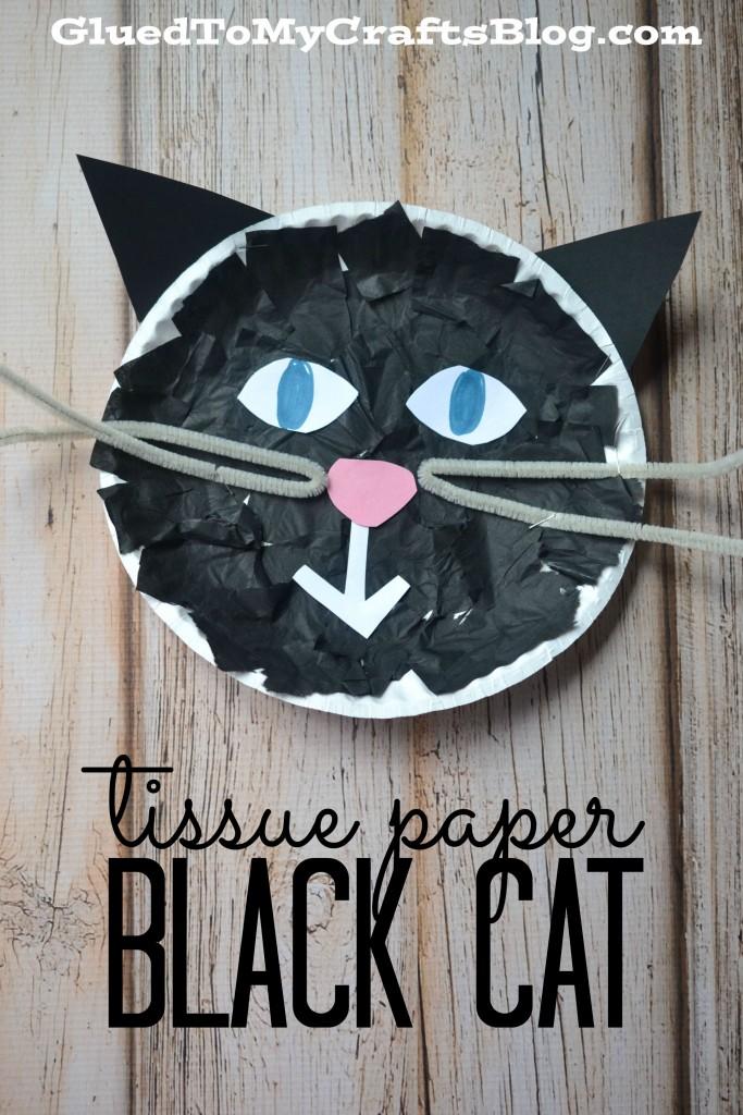tissue-paper-black-cat-2-683x1024