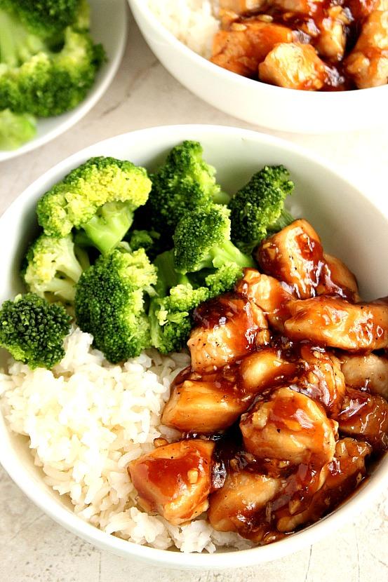 20-minute-teriyaki-chicken-2-1