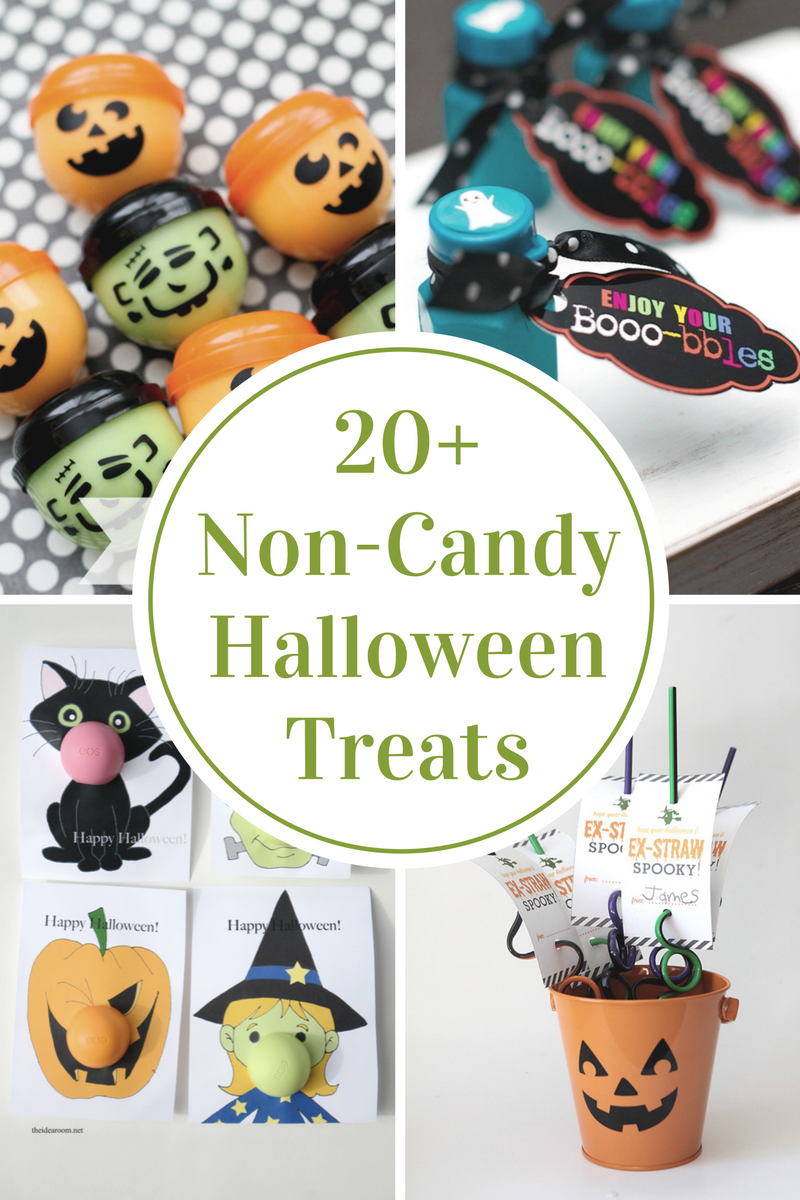 20non-candy-halloween-treats