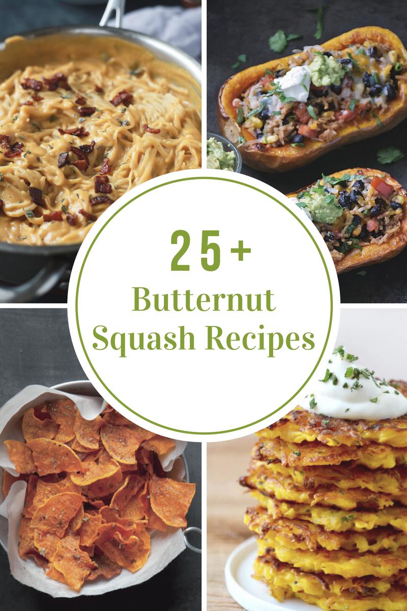 25-diy-butternut-squash-recipes