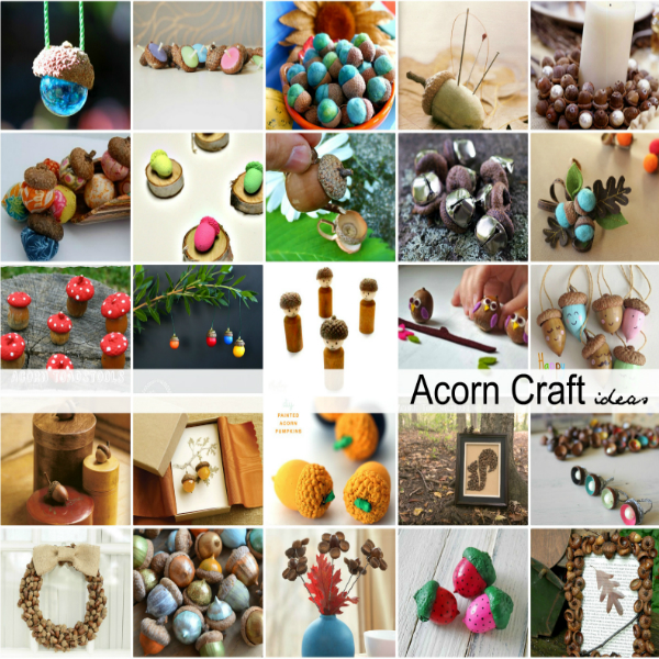 acorn-craft-ideas-fb