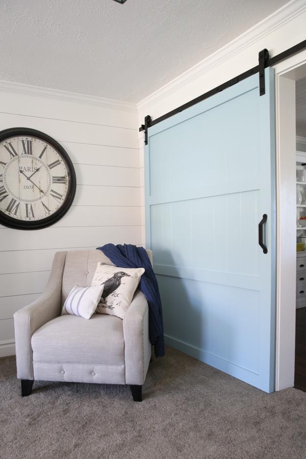barn-door-theidearoom-net-6
