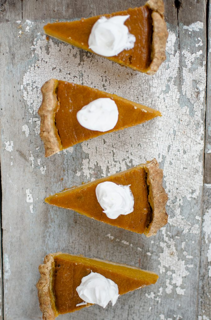Butternut-Squash-Pie-1-of-6-678x1024