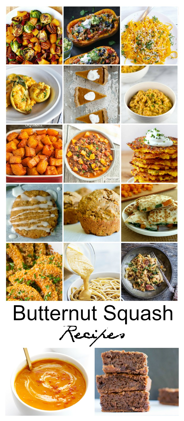 Butternut-Squash-Recipes-Ideas-Pin
