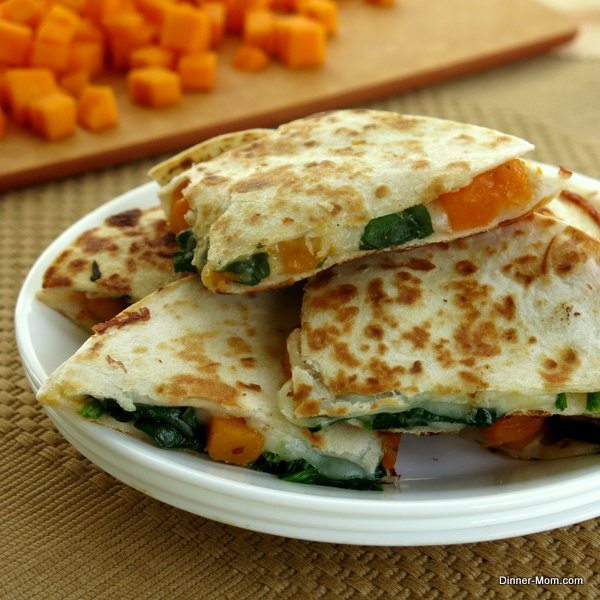 Butternut-Squash-and-Spinach-Quesadillas-IMG_8497-001-1