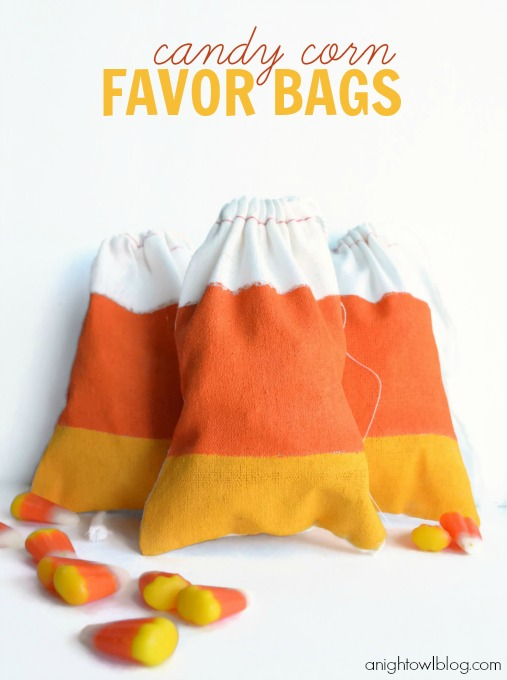 candy-corn-bags-1