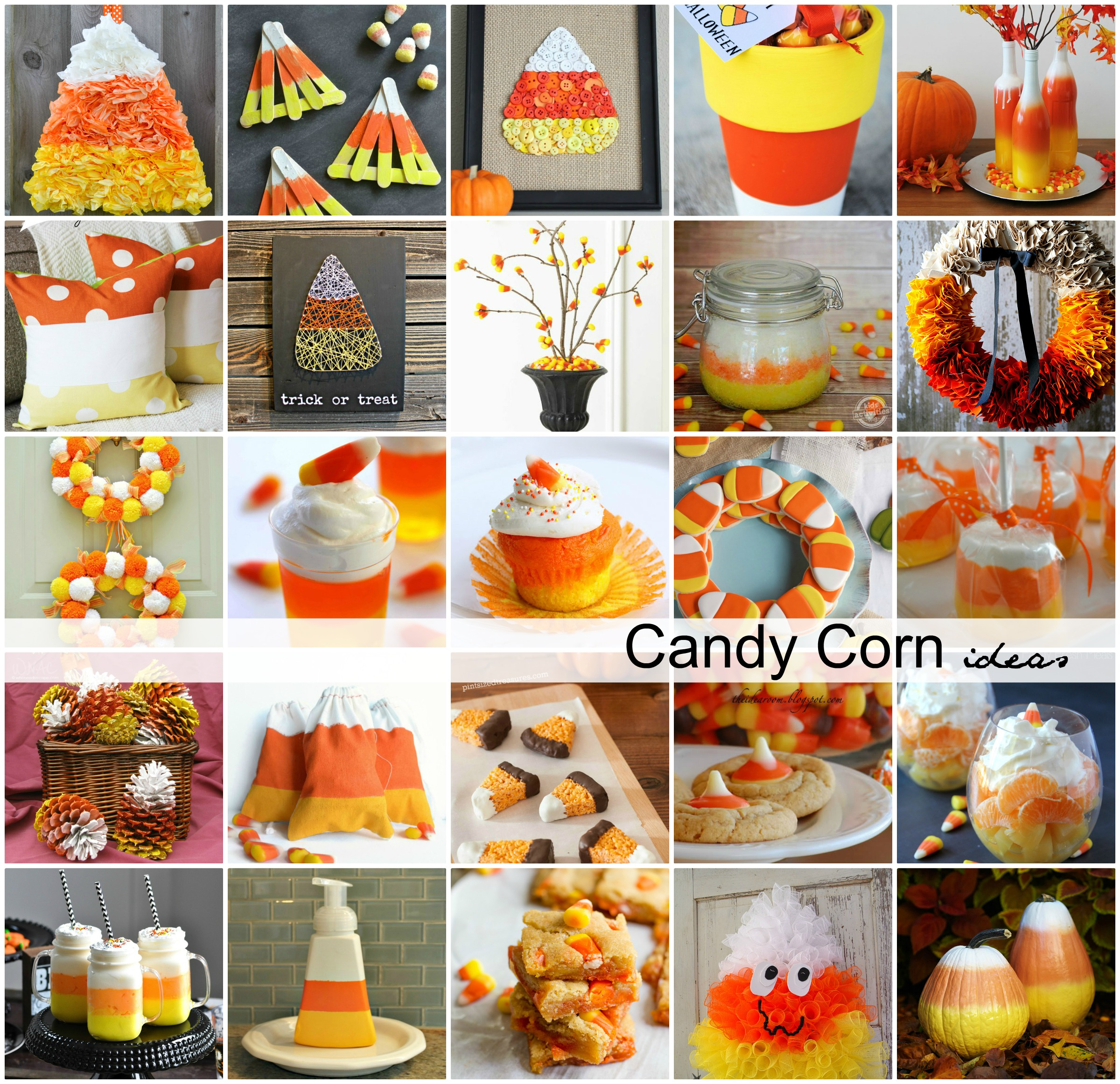 candy-corn-crafts-treats-1