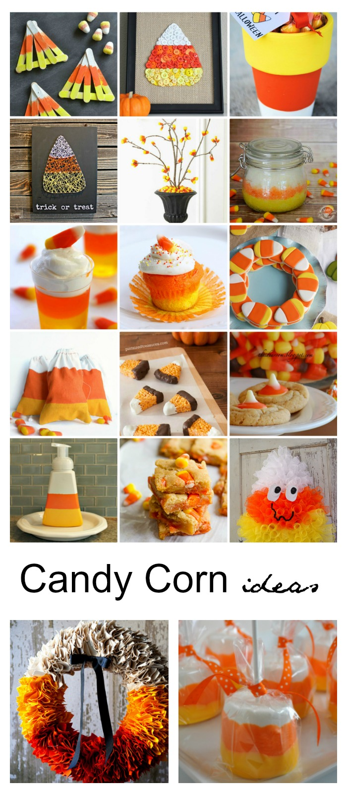 candy-corn-treats-crafts-pin