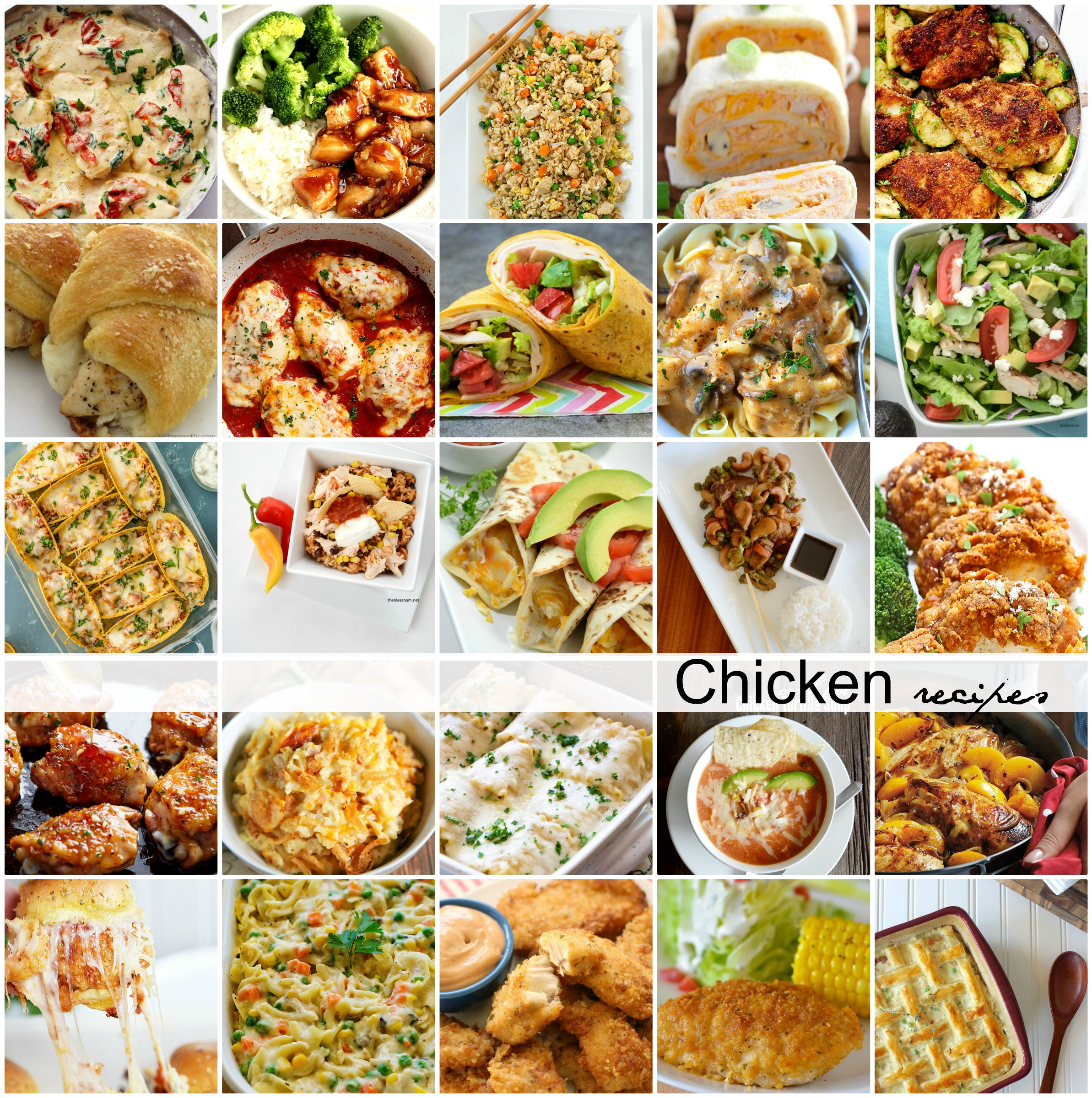 chicken-dinner-recipe-ideas-1
