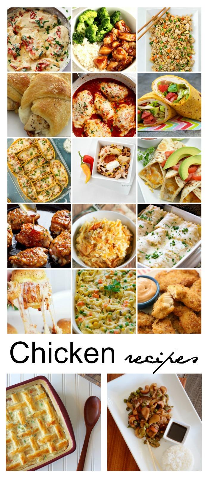 chicken-recipe-ideas-pin