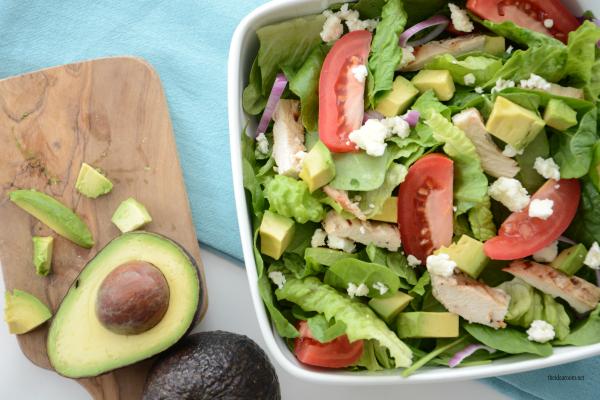 chopped-avocado-salad-12