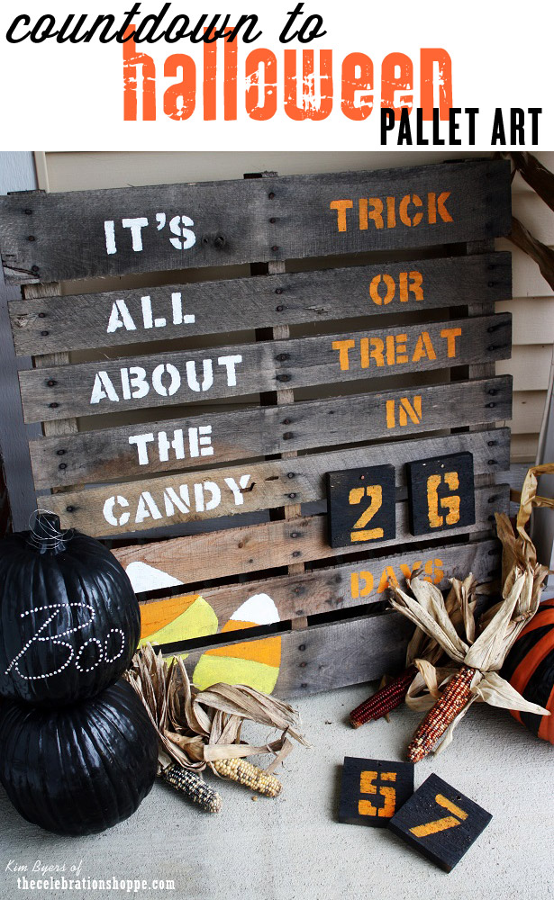 countdown-to-halloween-pallet-art-web