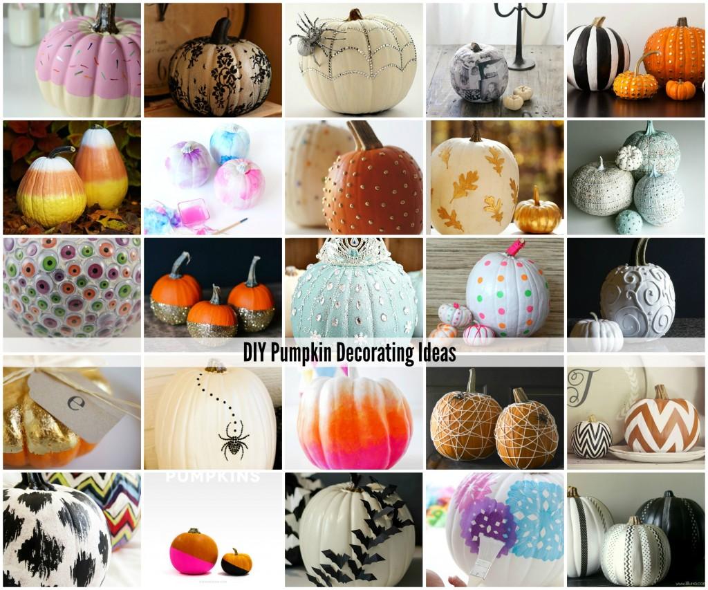 DIY-Pumpkin-Decorating-Ideas-1-1024x853 (1)