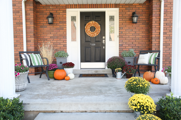 fall-porch-before-theidearoom-net-1