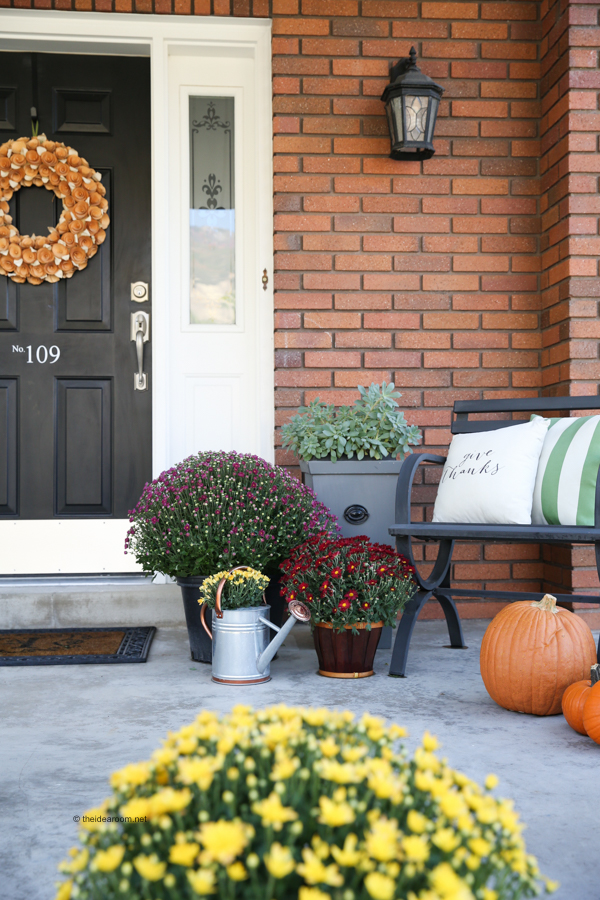 fall-porch-before-theidearoom-net-3