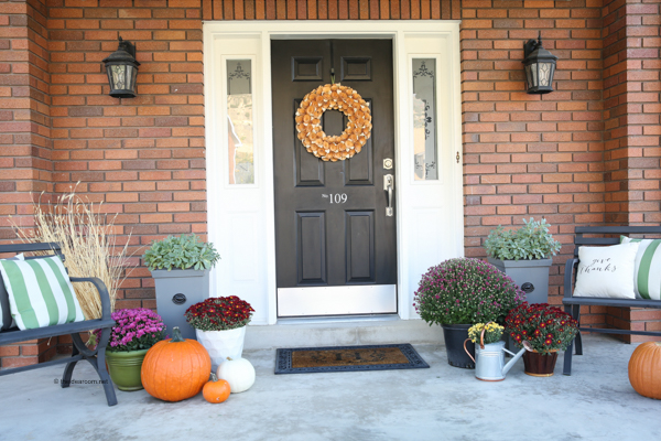 fall-porch-before-theidearoom-net-6
