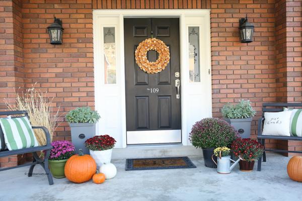 fall-porch-before-theidearoom-net-6