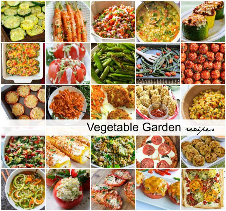 Garden-Fresh-Vegetables-Recipes-1-768x716