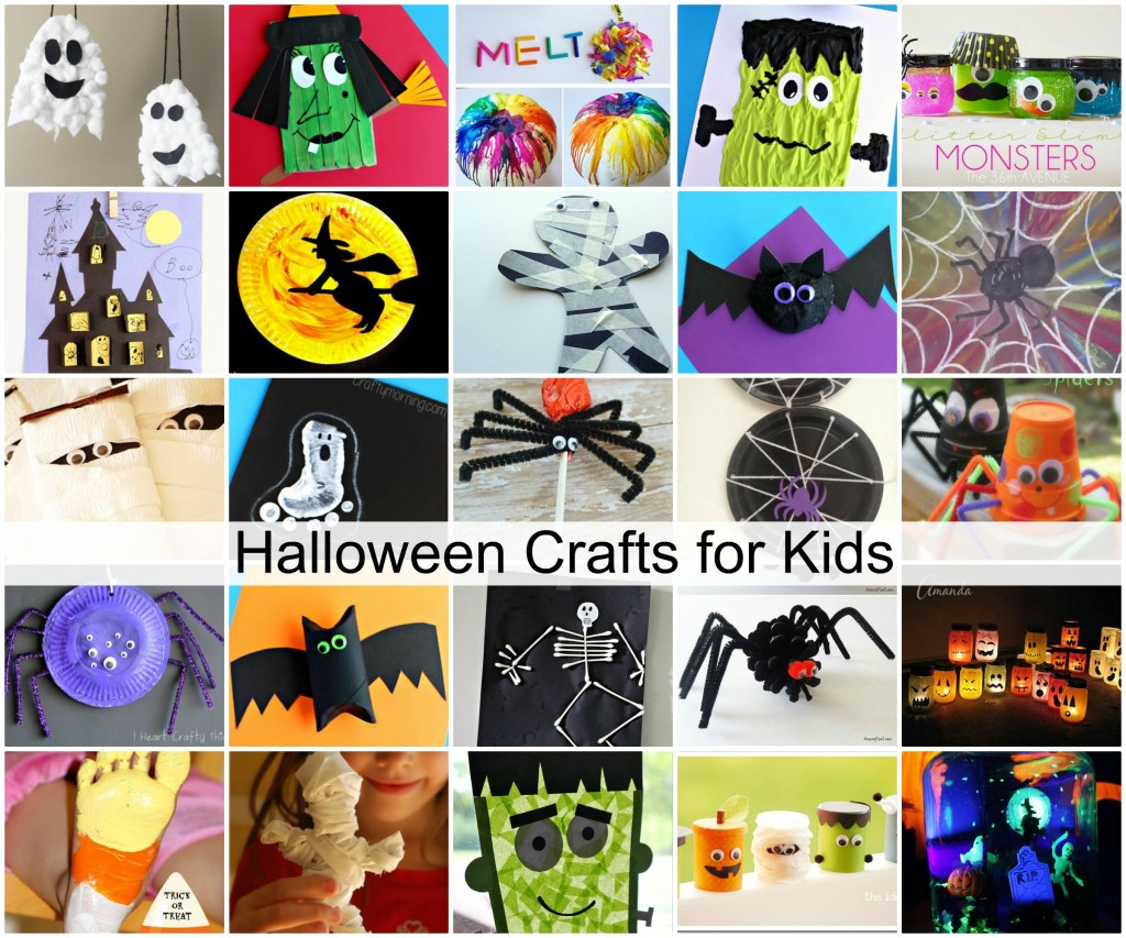 Halloween-Crafts-for-Kids-1-1024x853 (1)