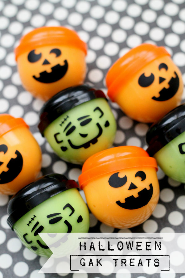 halloween-gak-treats-every-kid-would-come-knocking-on-your-door-if-you-were-handing-out-these-lilluna-com