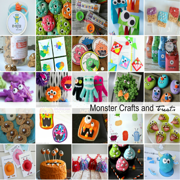 halloween-monster-crafts-treats-fb