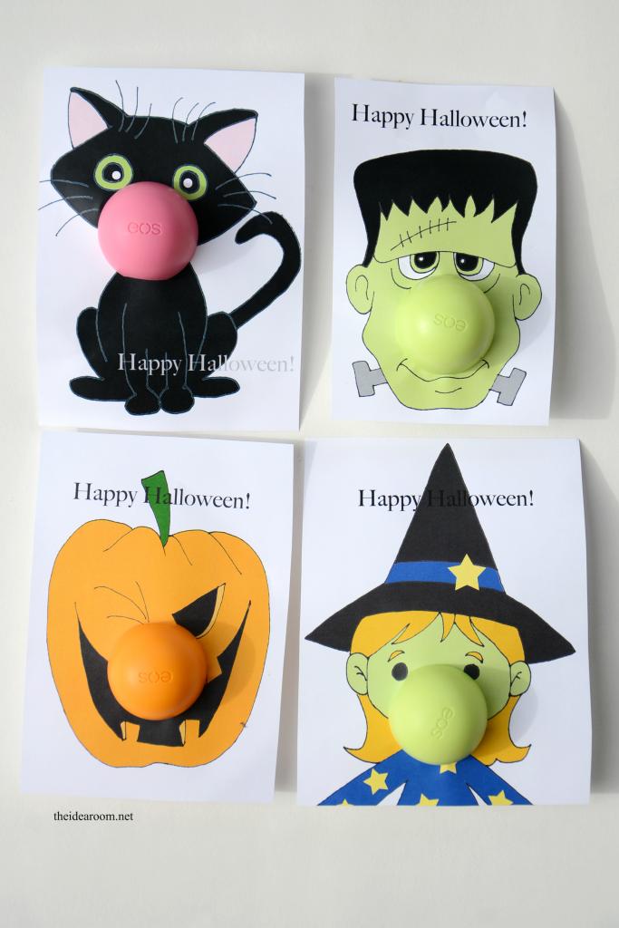 halloween-printables-eos-5-683x1024-1