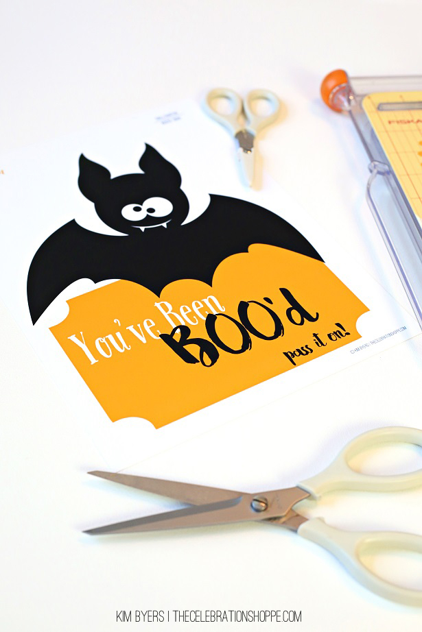halloween-traditions-free-printable-kim-byers-wl