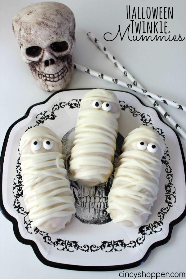 Halloween-Twinkie-Mummies-Recipe