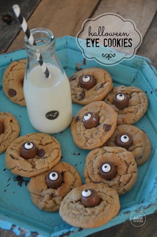 halloween-cookies-1-1