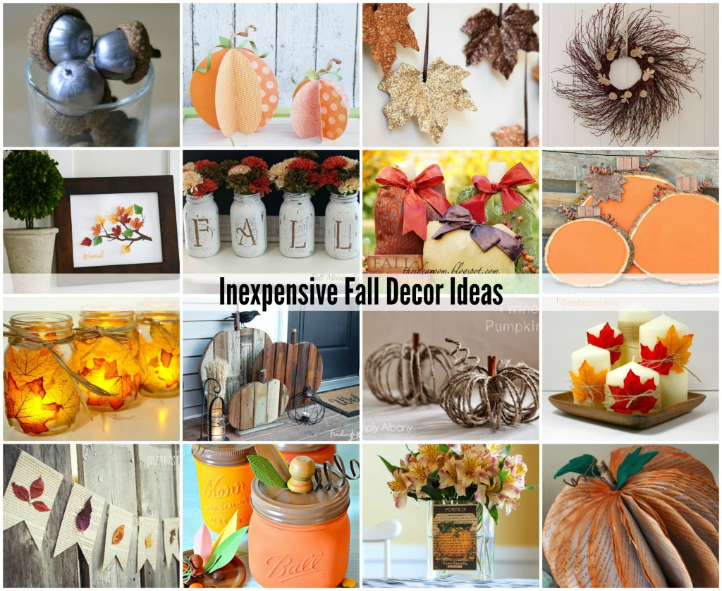 Www Home Decorations Pictures